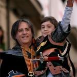 2008 Fernando Ribas Espí (Alcodians)