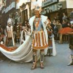 1977 (Tomasines)