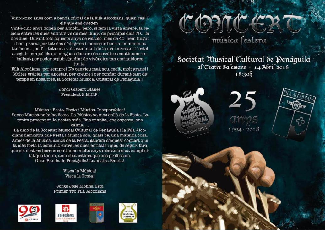 concert_diptic