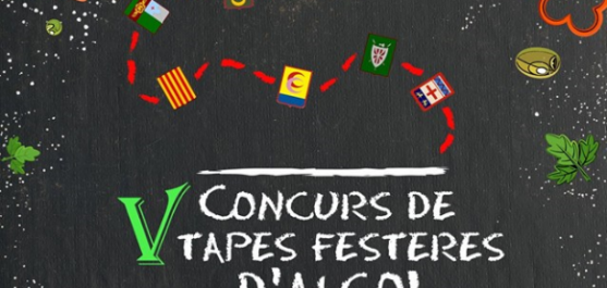 concurs_tapes