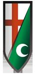 escudo de la Asociación de San Jorge