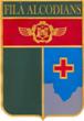 2010 - 50 aniversari