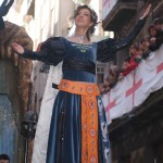 Favorita Capità 2008 Paloma Santonja Serrano