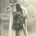 1920 Jorge Pérez Gisbert