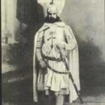 1914 Camilo Amat Gisbert