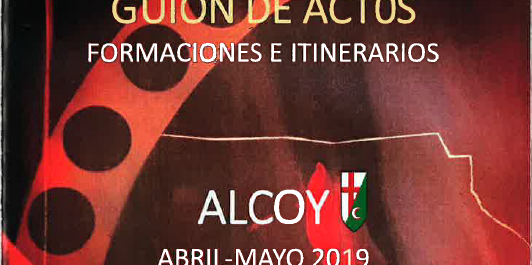 guion_actos_2019