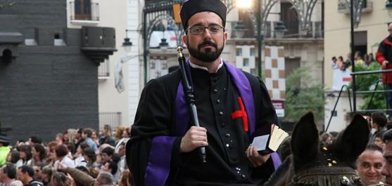 2007 Miquel Jordà Llinares