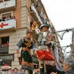 2010 Pau Casa del Moral (Andalusos)